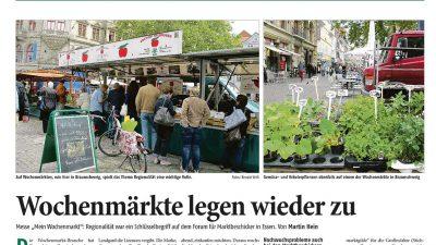 TASPO_36_2015_Wochenmarkt-1