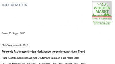 Schlussbericht_Mein_Wochenmarkt_2015-1