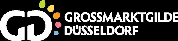 Grossmarktgilde Düsseldorf